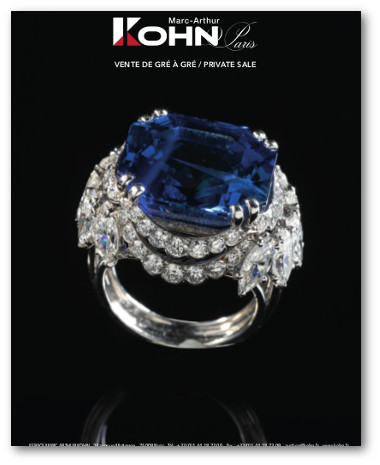 Marc-Arthur-KOHN_catalogue_Dec-2015_Bijoux