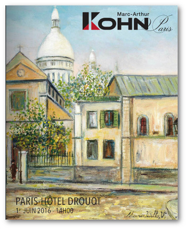 Marc-Arthur_KOHN_catalogue_01-06-2016-Utrillo