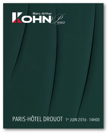Marc-Arthur_KOHN_catalogue_01-06-2016