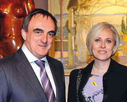 Marc-Arthur-Kohn-Valerie-Gabard