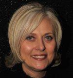 Valerie-Gabard