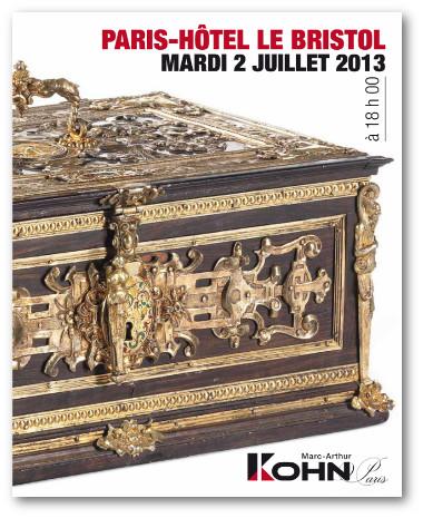 Marc-Arthur-KOHN_catalogue_02-07-2013
