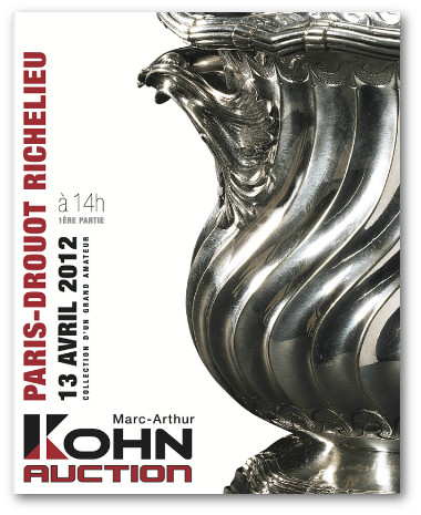 Marc-Arthur-KOHN_catalogue_13-04-2012-2