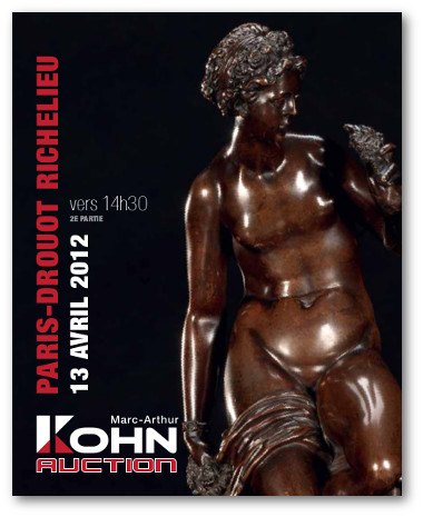 Marc-Arthur-KOHN_catalogue_13-04-2012