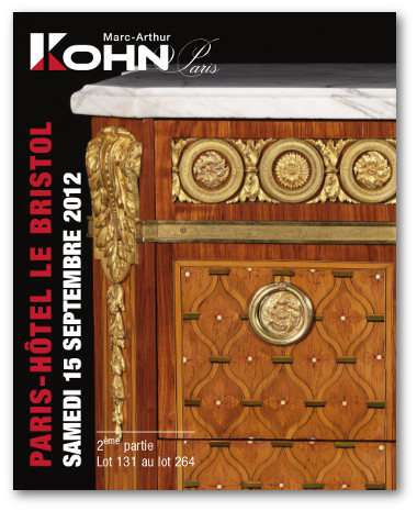 Marc-Arthur-KOHN_catalogue_15-09-2012-2