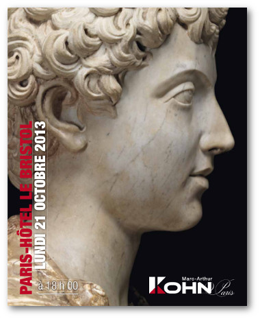 Marc-Arthur-KOHN_catalogue_21-10-2013