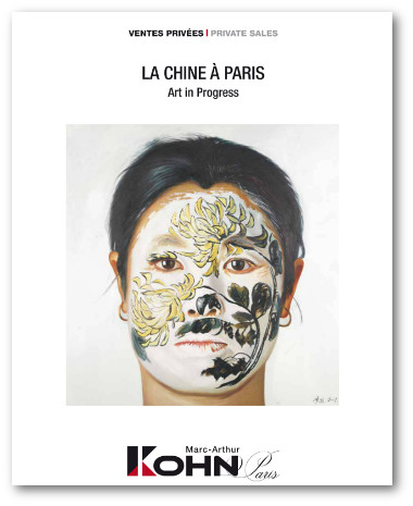 Marc-Arthur-KOHN_catalogue_chine-a-paris