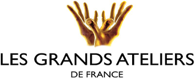kohn_grands-ateliers-de-france