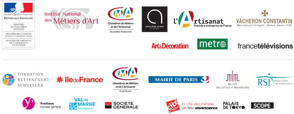 kohn_sponsors_logos
